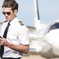 Lufthansa: strajk pilotów. Odwołane loty