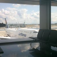Lufthansa: strajk stewardes i stewardów