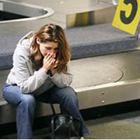 Zagubiony bagaż: odszkodowanie i reklamacja